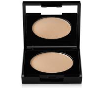 Ultra Luminous Eyeshadow – Nude – Lidschatten