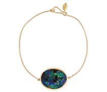 Armband aus 18 Karat  mit Opalen