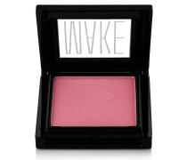 Satin Finish Powder Blush – Geisha – Rouge