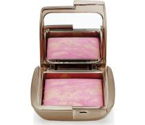 Ambient Lighting Blush – Radiant Magenta – Rouge