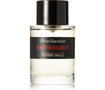 Musc Ravageur – Gurke & Weißer Flieder, 100 Ml – Eau De Parfum