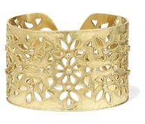 Shevant Armspange aus 18 Karat  mit Diamanten