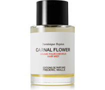 Carnal Flower Hair Mist, 100 Ml – Haarduft