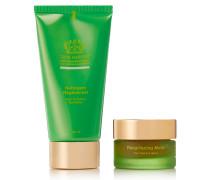 Glow Getter Set – Hautpflegeset