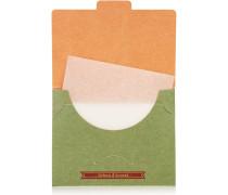 Scented Soap Sheets – Scottish Lichen – Seifenblättchen
