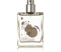 Molecule 01, 30 Ml – parfum