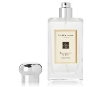 Blackberry & Bay Cologne, 100 Ml – Eau De Cologne