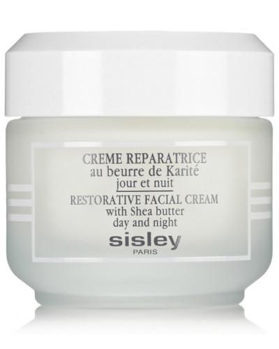 Reparatrice Restorative Facial Cream, 50 Ml – Gesichtscreme