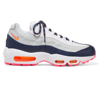 outlet store a511e bf390 Air Max 95 Sneakers. Nike
