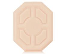 Savon Superfin Soap – Mexican Tuberose, 150 G – Seife
