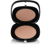Accomplice Instant Blurring Beauty Powder – Muse – Puder
