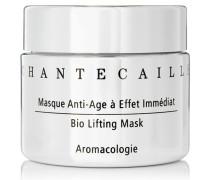 Bio Lifting Mask, 50ml – Maske
