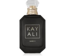 Kayali Elixir 11, 50 Ml – Eau De Parfum
