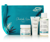 Detox Hair Ritual Travel Kit – Reiseset