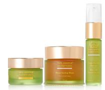 Resurfacing Trio – Hautpflegeset