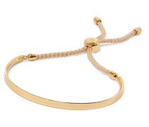 Fiji Geflochtenes Armband