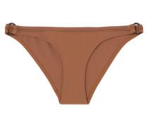 The Ring Bikini-höschen