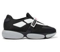 Cloudbust Sneakers aus Mesh