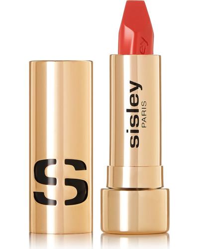 Hydrating Long Lasting Lipstick – 11 Tangerine – Lippenstift