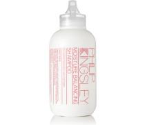 Moisture Balancing Shampoo, 250 Ml – Shampoo