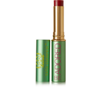 Be Adored Lip Treatment – Lippenpflege