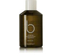 Jasmine Bath Oil, 250 Ml – Badeöl