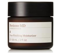 Face Finishing Moisturizer, 59 Ml – Feuchtigkeitscreme