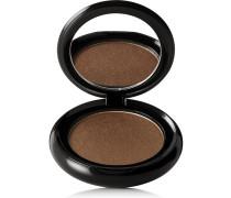 O!mega Shadow Gel Powder Eyeshadow – Bravo-o! 540 – Lidschatten