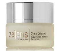 Stem Complex Rejuvenating Overnight Treatment, 50 ml – über-nacht-kur