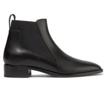 Marnmada Chelsea Boots aus Leder