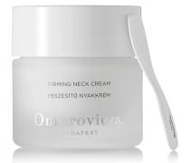 Firming Neck Cream, 50 Ml – Halscreme