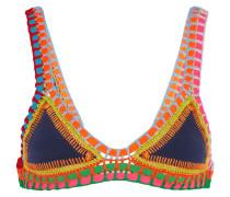 Tasmin Triangel-bikini-oberteil