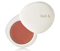 Divine Duo Lip & Cheek – B.incredible – Lippen- und Wangenfarbe