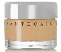 Future Skin Oil Free Gel Foundation – Alabaster, 30g – Foundation
