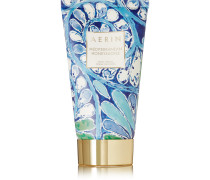 Mediterranean Honeysuckle Body Cream, 150 Ml – Bodylotion