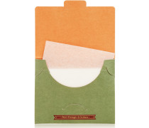 Scented Soap Sheets – Orange Blossom – Seifenblättchen