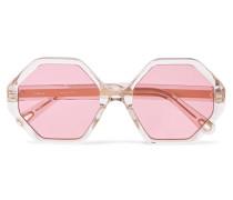 Willow Sonnenbrille