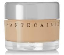 Future Skin Oil Free Gel Foundation – Nude, 30g – Foundation