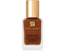 Double Wear Stay-in-place Makeup – Maple 5n1.5 – Foundation