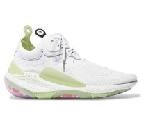 Joyride Cc3 Setter Sneakers