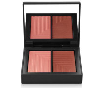 Dual-intensity Blush – Liberation – Rouge