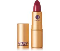 Saint Lipstick – Rouge – Lippenstift