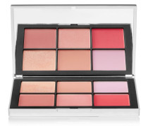 issist Wanted Cheek Palette – Rouge-palette