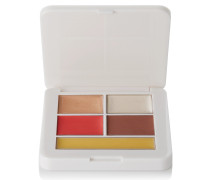 Signature Set – Mod Collection – Make-up-palette