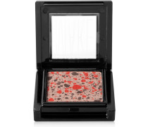 Terrazzo Matte Finish Eyeshadow – Strawberry Hill – Lidschatten
