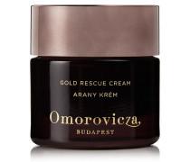 Gold Rescue Cream, 50 Ml – Gesichtscreme