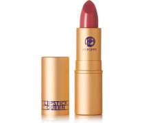 Saint Lipstick – Rust – Lippenstift