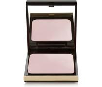 Guardian Angel Cream Highlighter – Highlighter