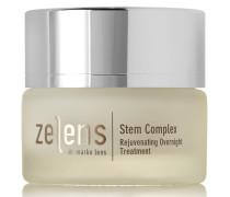Stem Complex Rejuvenating Overnight Treatment, 50 ml – über-nacht-kur