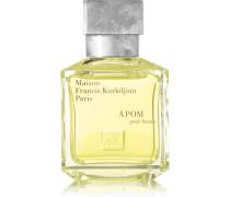 Apom Femme, 70 Ml – Eau De Parfum